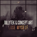 Lose Myself/Dillytek & Concept Art