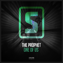 One Of Us/The Prophet