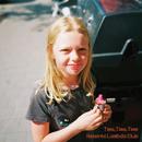Time,Time,Time/Helsinki Lambda Club