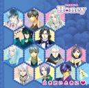 ベストアルバム ネオロマンス Honey ~泣きたいときに▼~/V.A.