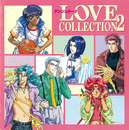 アンジェリーク ~LOVE COLLECTION2~/V.A.