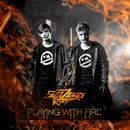 Playing with Fire/Sub Zero Project