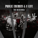 The Incredible/Public Enemies & E-Life