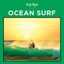 SURF STYLE -OCEAN-/SURF STYLE SOUNDS