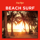 SURF STYLE -BEACH-/SURF STYLE SOUNDS