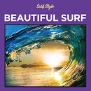 SURF STYLE -BEAUTIFUL-/SURF STYLE SOUNDS