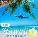 年越しハワイ ~日付変更線を超えて~/RELAX WORLD