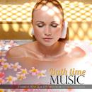 切ない気持ちを溶かしたいバスタイムに - Bath Time Music: Classical Music for a 70 Minutes Relaxing Bubble Bath/V.A.