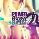 軽快に爽快に!フィットネスプレイリスト - Power Fitness Playlist Great House Music Beats to Work out To/V.A.