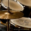ハードなお酒とワイルドにキメたい夜に - Eclectic Jazz from Smooth to Funk Jazz Rhythms/V.A.