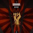 Victory/Kronos