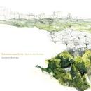 Kaleidoscope Suite -Best mix and Remixes-/Kenichiro Nishihara