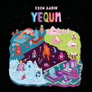Yequm/Eden Ladin
