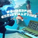 Wonderful Christmastime/MIC.B A.K.A 73PIKE SET