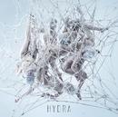 TVアニメ「オーバーロードII」エンディングテーマ「HYDRA」/MYTH & ROID