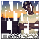 A Day In The Life/MARS MANIE
