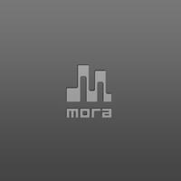 "AMORPHISM Remixies ""Ganymede / Rabona""/PHAN PERSIE"