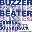 Buzzer Beater Original Soundtrack/V.A.