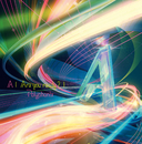 A [Are you ready?]/Polyphonix