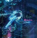 R [Rain]/Polyphonix
