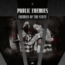 Enemies Of The State/Public Enemies