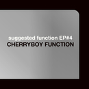 suggested function EP#4/CHERRYBOY FUNCTION