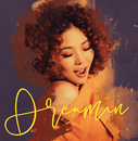 Dreamin'/Hanah Spring