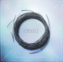 WIRED/SILHOUETTE FROM THE SKYLIT