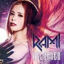 Reloaded/RAMI