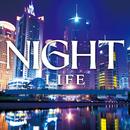 LIFE-NIGHT-/V.A.