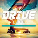 LIFE-DRIVE-/Relaxing Sounds Productions