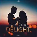 Delight/Cyber