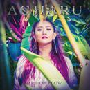 ART OF FLOW/Acharu