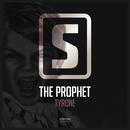 Tyrone/The Prophet