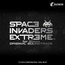 スペースインベーダーエクストリーム for Steam オリジナルサウンドトラック/ZUNTATA
