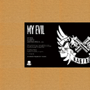 MY EVIL/KAGERO