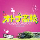 テレビ朝日系 土曜ナイトドラマ「オトナ高校」オリジナル・サウンドトラック/瀬川英史