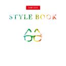 Style Book/Sam Ock