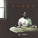 Gumbo/PJ Morton