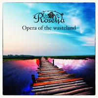 Opera of the wasteland
