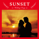 Wedding Songs-sunset-/Relaxing Sounds Productions