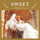 Wedding Songs-sweet-/Relaxing Sounds Productions