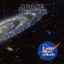 Space Power/Emily likes tennis
