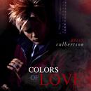 Colors of Love/Brian Culbertson