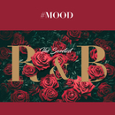 #MOOD - The Sweetest R&B Collection/V.A.