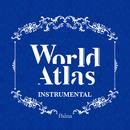 World Atlas (INSTRUMENTAL)/fhana