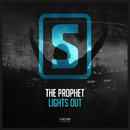 Lights Out/The Prophet