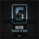 Through The Night/KELTEK