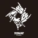 Phoenix/TOTALFAT