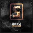 Anarchism/Devin Wild